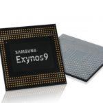 可能為鞏固自有產品定位,Samsung Electronics 將投入 GPU 研發