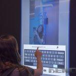 Samsung Exynos 8895 測試數據曝光,搭配 Samsung Galaxy S8 Plus