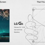LG G6 確定使用 Qualcomm Snapdragon 821