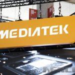 最快第 4 季亮相,MediaTek Helio P23 搭配 LTE Cat. 7 Modem
