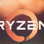 3 款桌上型處理器,AMD Ryzen 7 系列全球開始預購