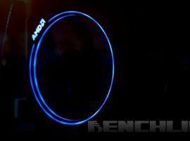 Wraith Spire、Wraith Stealth 與 Wraith Max 三款 AMD Ryzen 散熱器確認