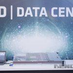 32 核心處理器重返 Data Center 市場,AMD Naples 確定第二季出貨