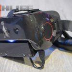強化 VR / AR 使用者體驗,Qualcomm 端出 VRDK 與 HMD 加速計畫