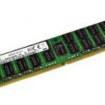 JEDEC:最快 2018 年完成 DDR5 記憶體規範制定