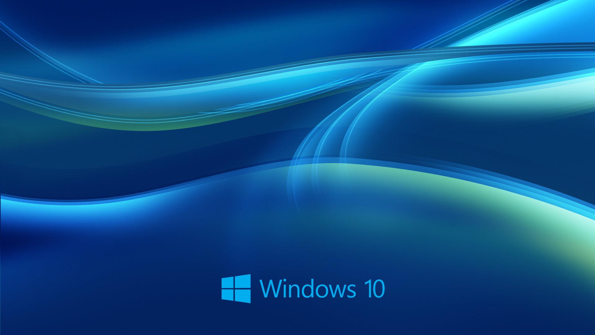 Windows 10 輔助技術免費升級計畫,將於年底正式終止