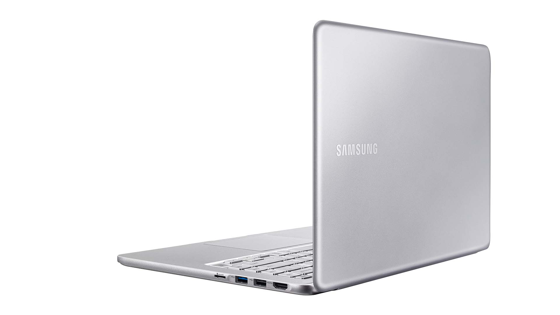 Intel 八代 Core i7 處理器,Samsung Notebook 9 Pen 與 Notebook 9(2018)亮相