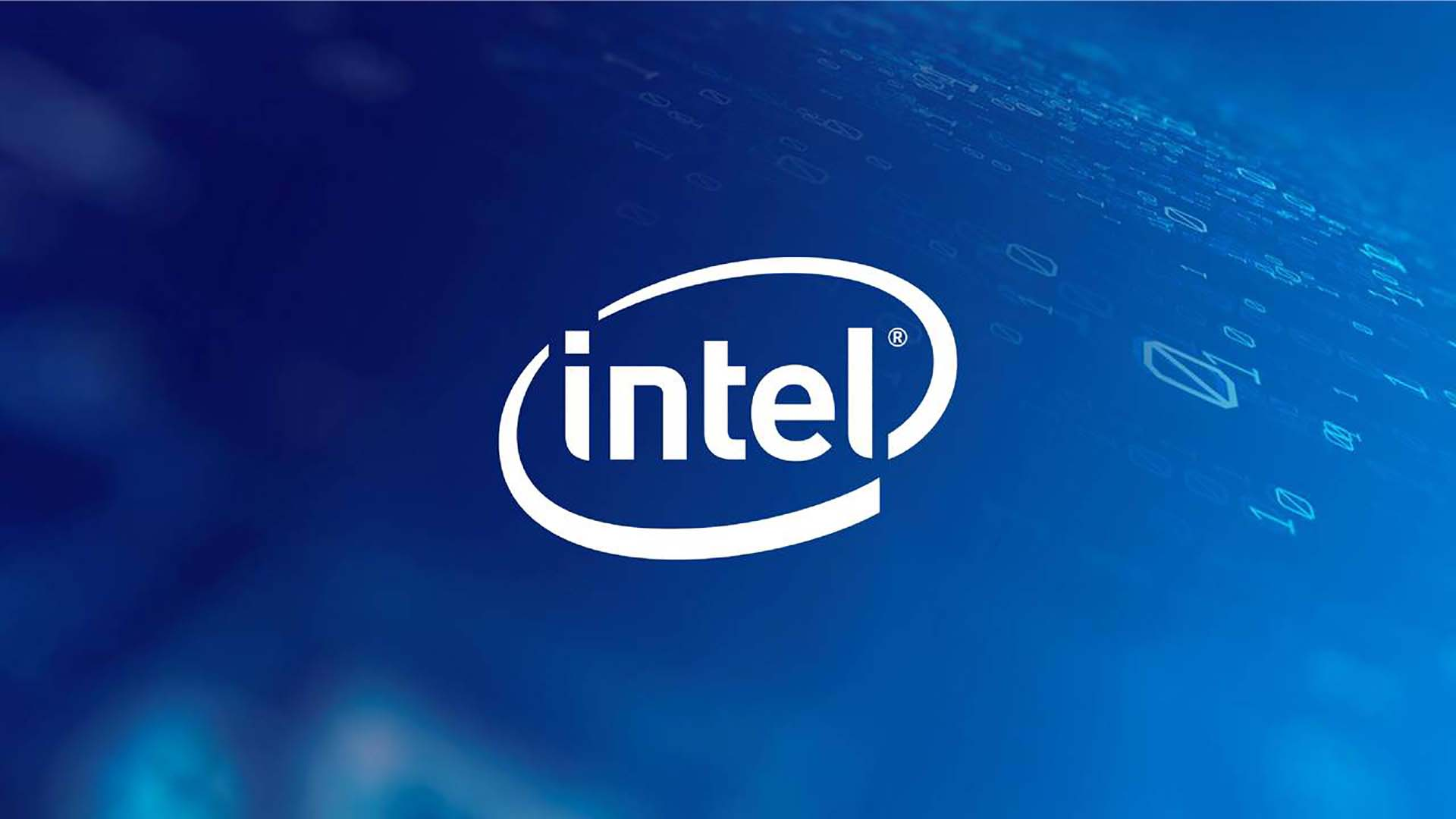 Intel:Whiskey Lake 與 Cascade Lake 維持 14nm 製程