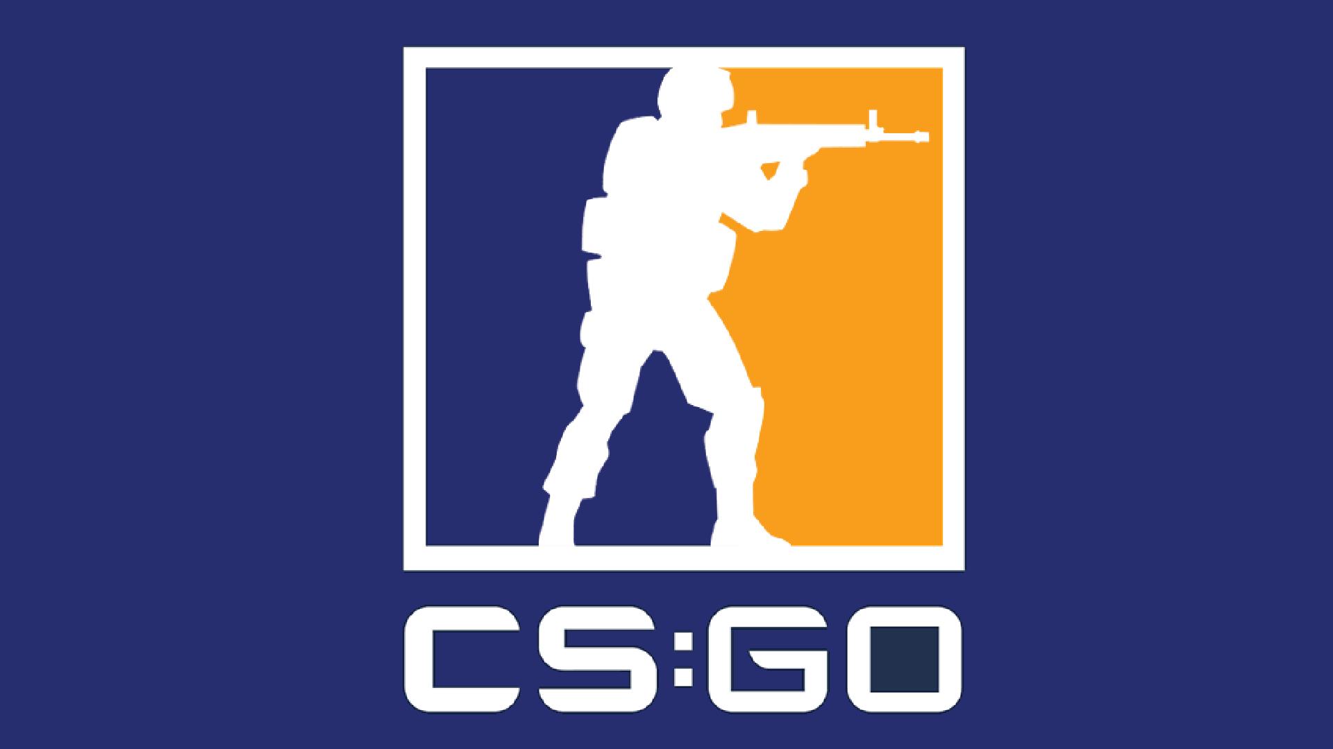ESL 對 CS:GO 電競隊伍 SadStory 在 IEM 2019 資格賽被取消一事釋出正式說明