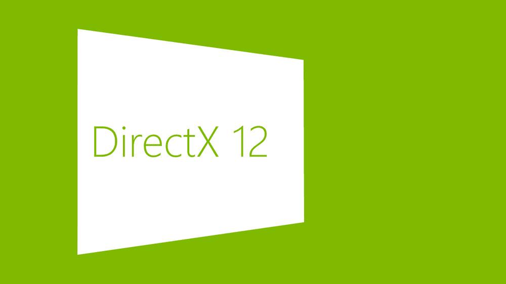 Microsoft 另類續命法,Warcraft 在 Windows 7 能以 DX12 模式運作