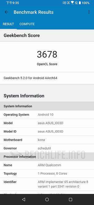 ASUS ROG Phone 3 - Benchmark (14)